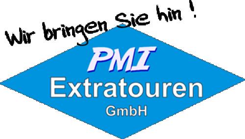 PMI-EXTRATOUREN